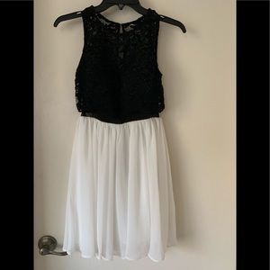 Party Dress / Worn Once